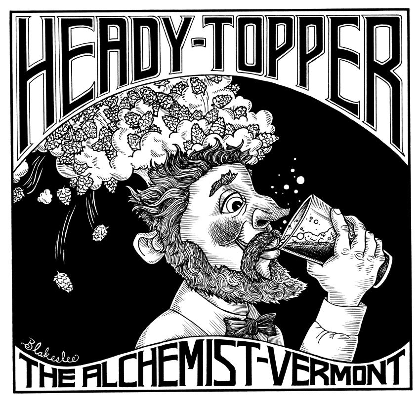 Alchemist-Heady-Topper.png