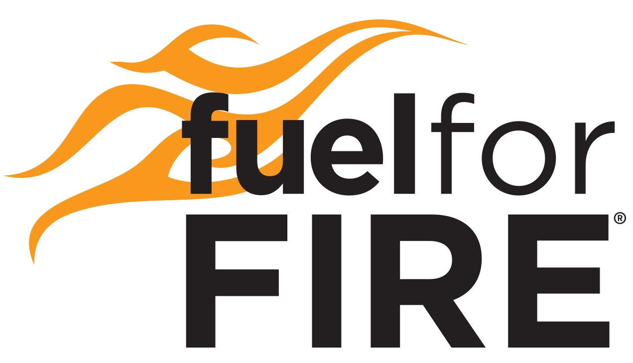 fuel-for-fire-22.jpg