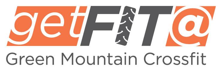Get-Fit-Logo.jpg
