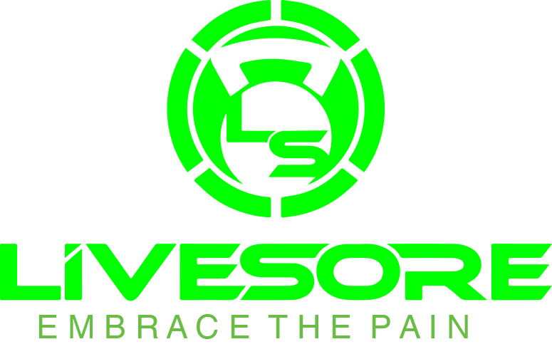 LiveSore_Stacked_Logo.png