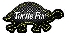 turtle fur logo.png