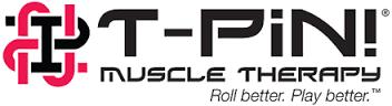 tpin logo.png