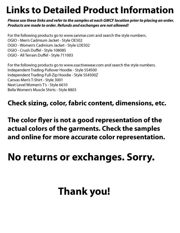 GMCF-order-form-page2.jpg