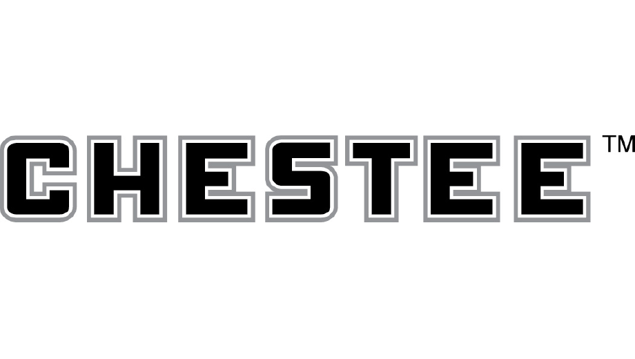 Chestee_0.png