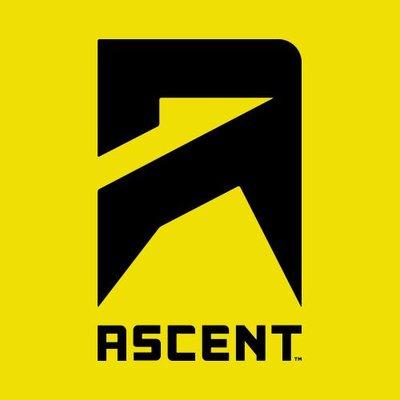 AscentProtein.jpg