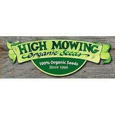 highmowing.jpeg