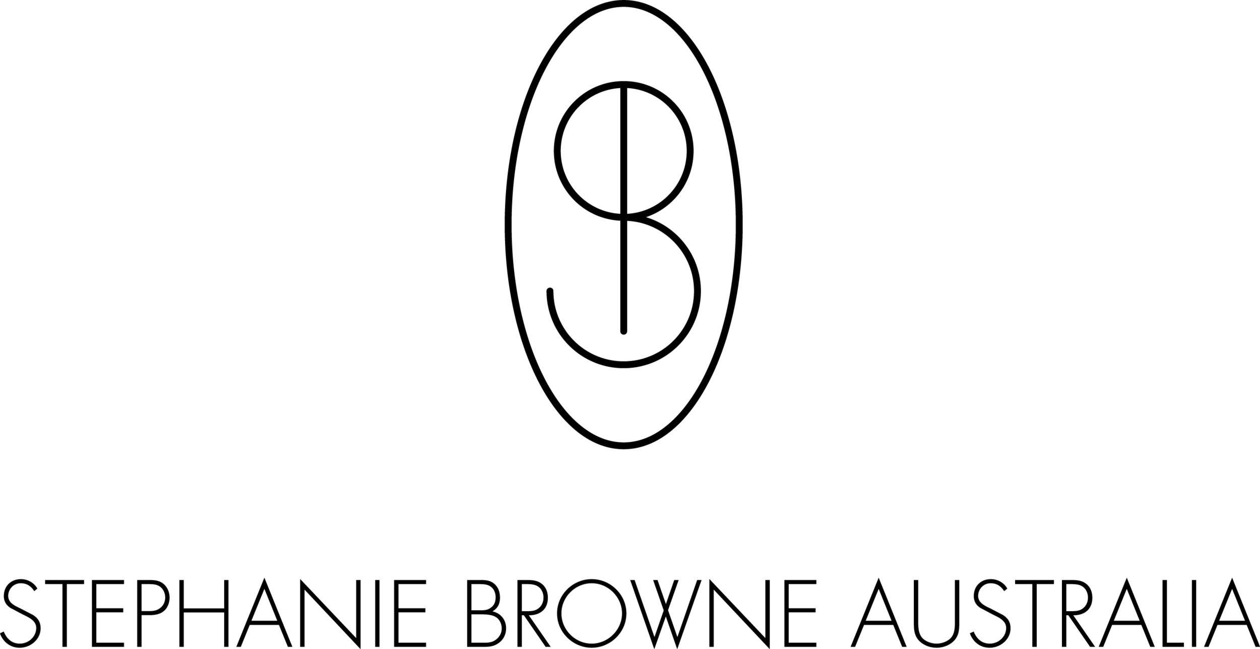 sba_logo jpeg.jpg