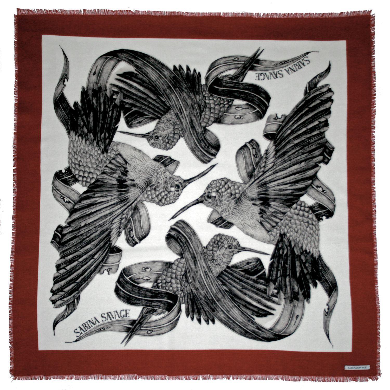 SS_hummingbirdfull-1500.jpg