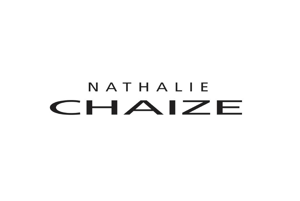 Nathalie Chaize logo.jpg