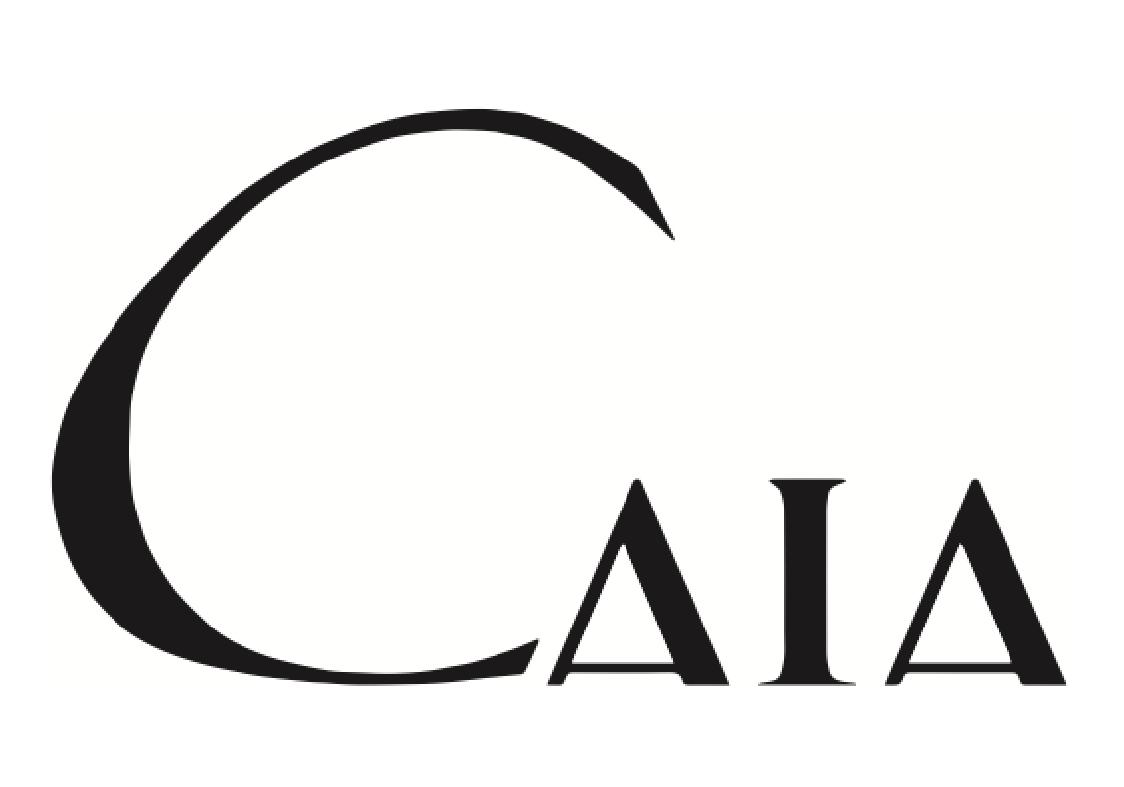 Caia EPS Logo.jpg