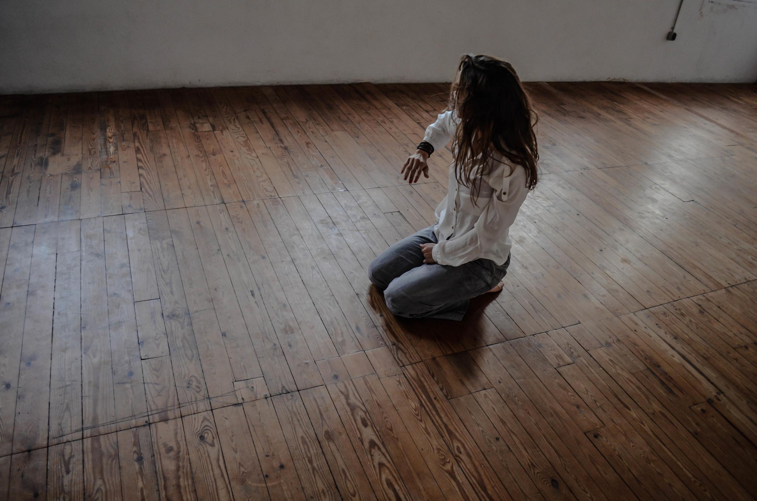 dance-83.jpg