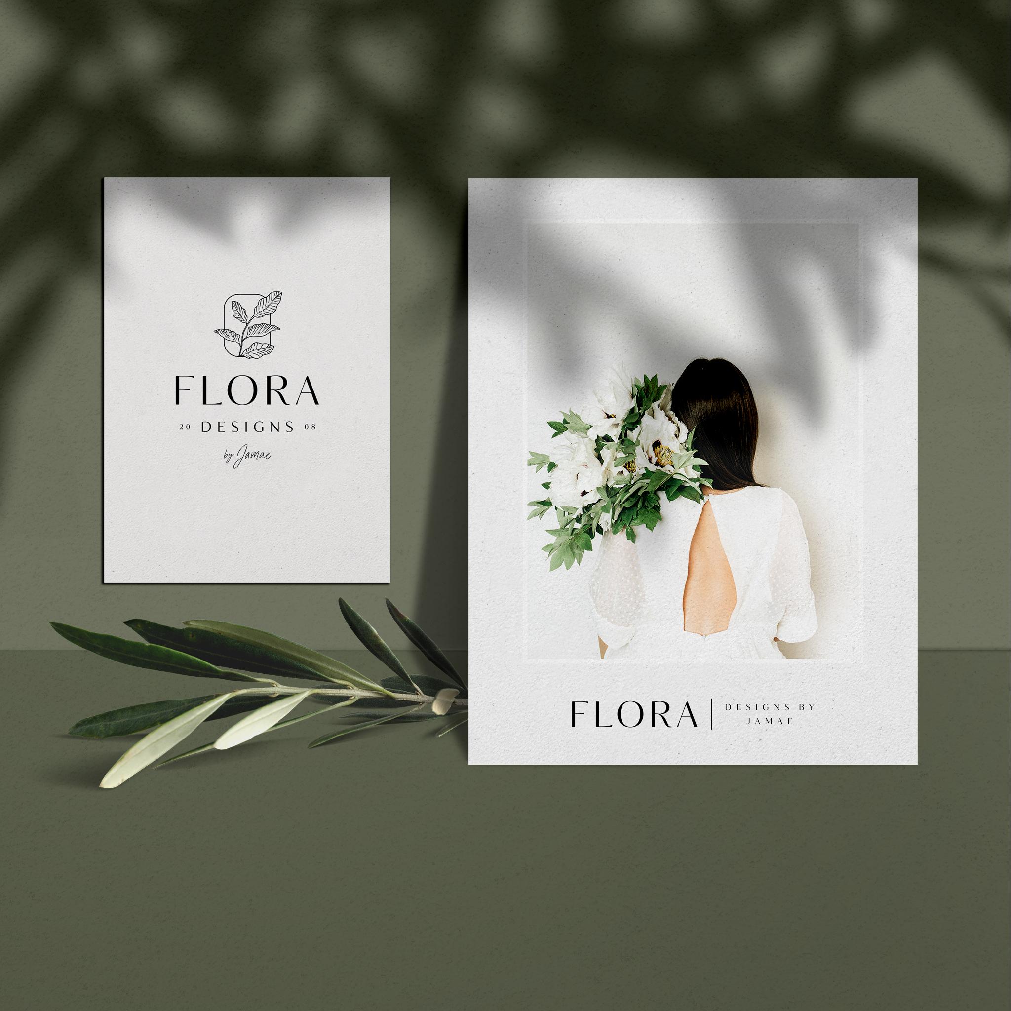Flora_FB_Image1.jpg