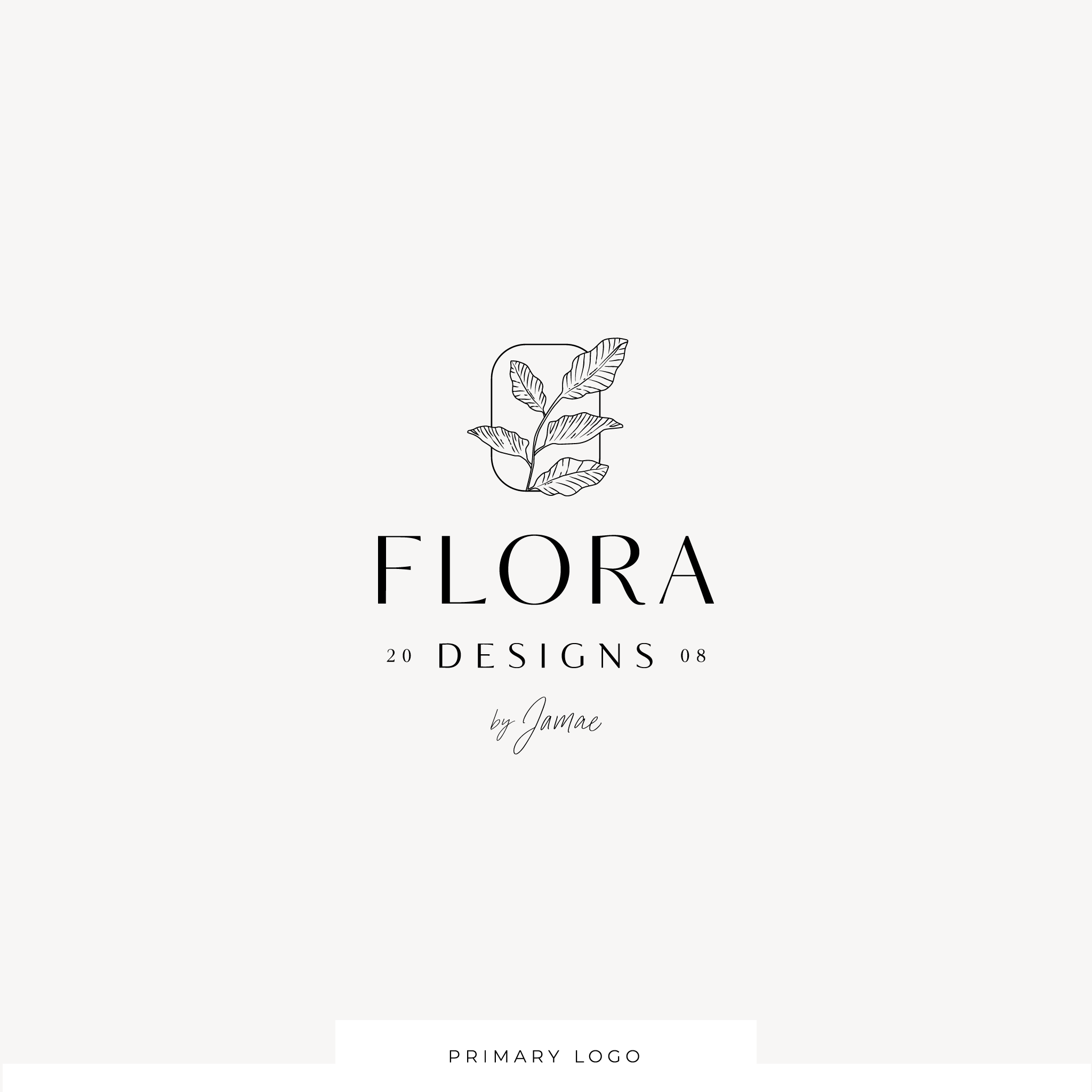 Flora_CL_Primary.png