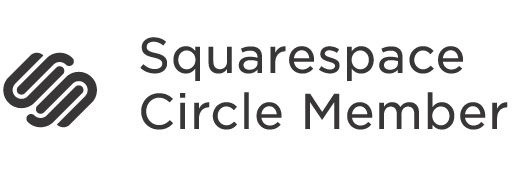 squarespace-circle-member-tola.jpg