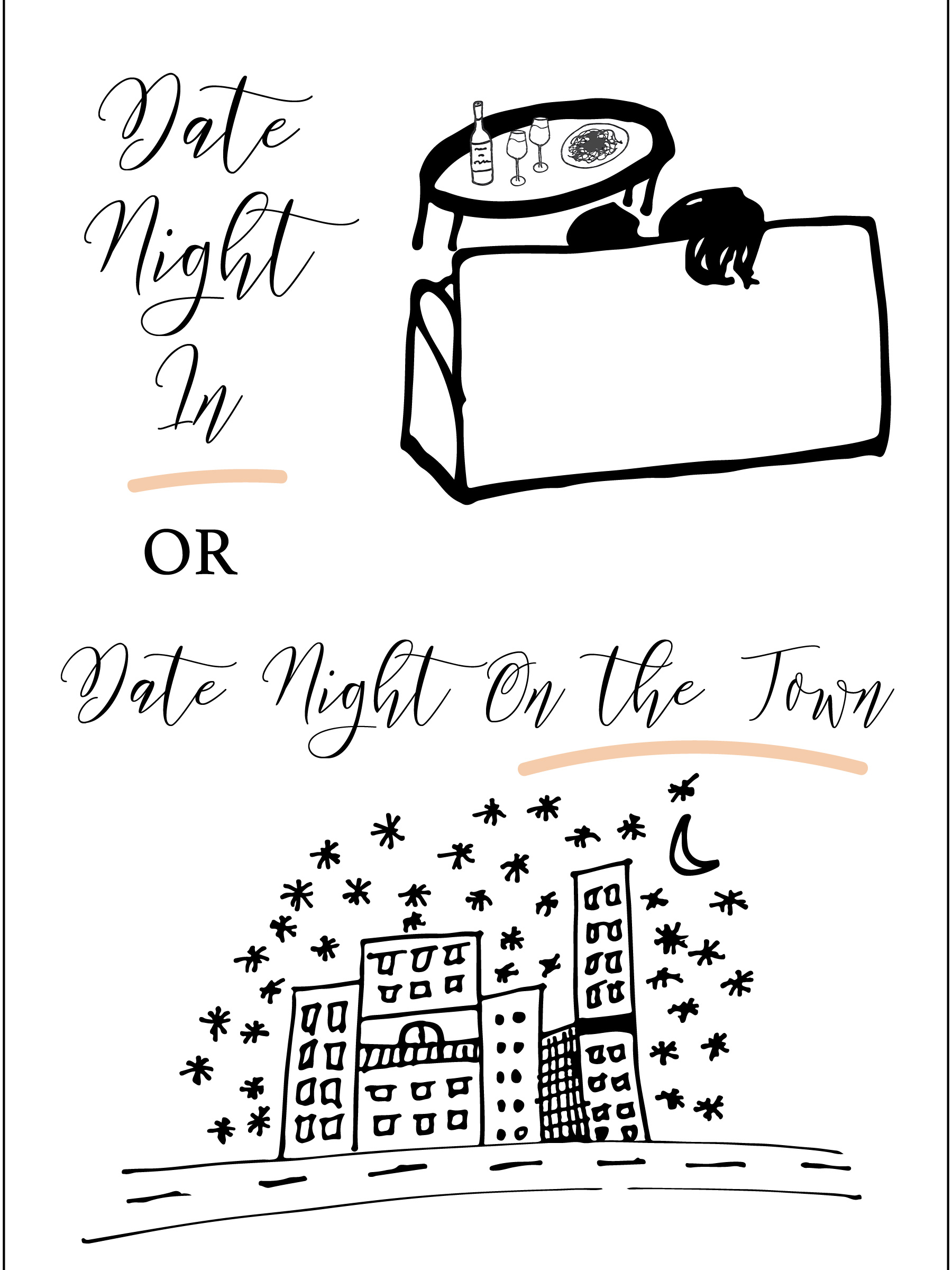 Date Night In or Out - 2-01.jpg