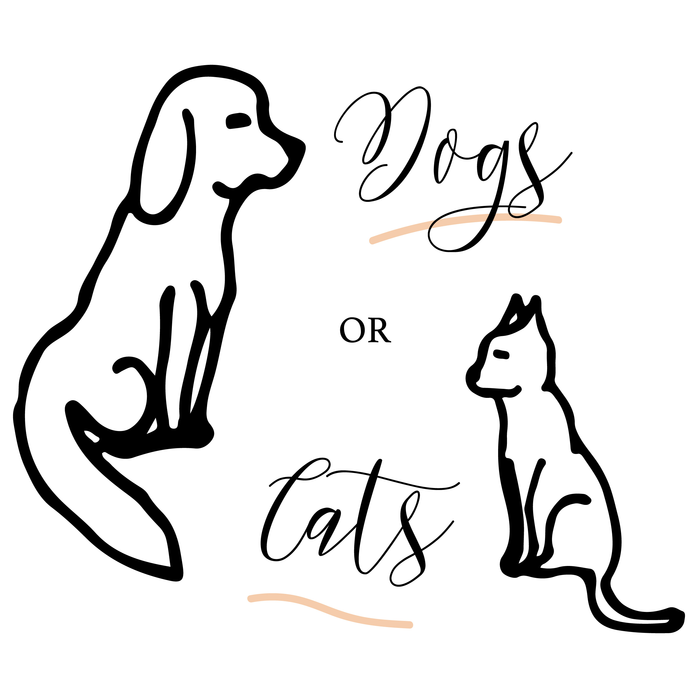 Dogs or Cats - 2-01.jpg