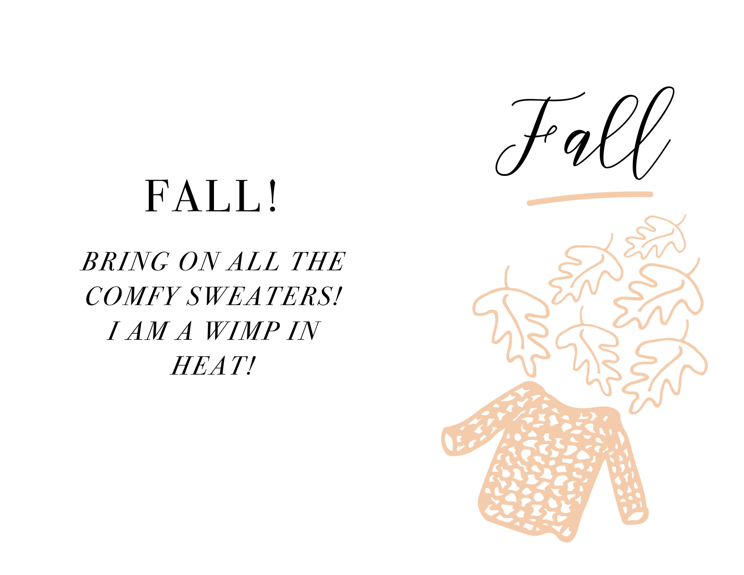 Summer or Fall - Answer 2-01.jpg