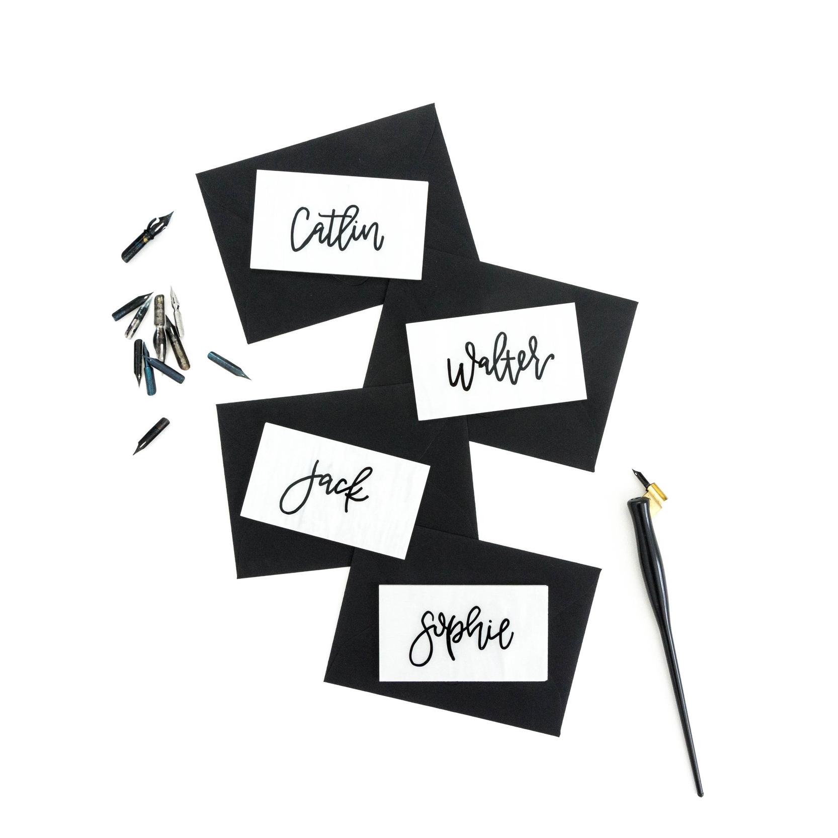 love-fern-design-studio-custom-wedding-invitations-for-the-modern-couple-modern-calligraphy-in-seattle-washington-custom-wedding-stationery39.jpg