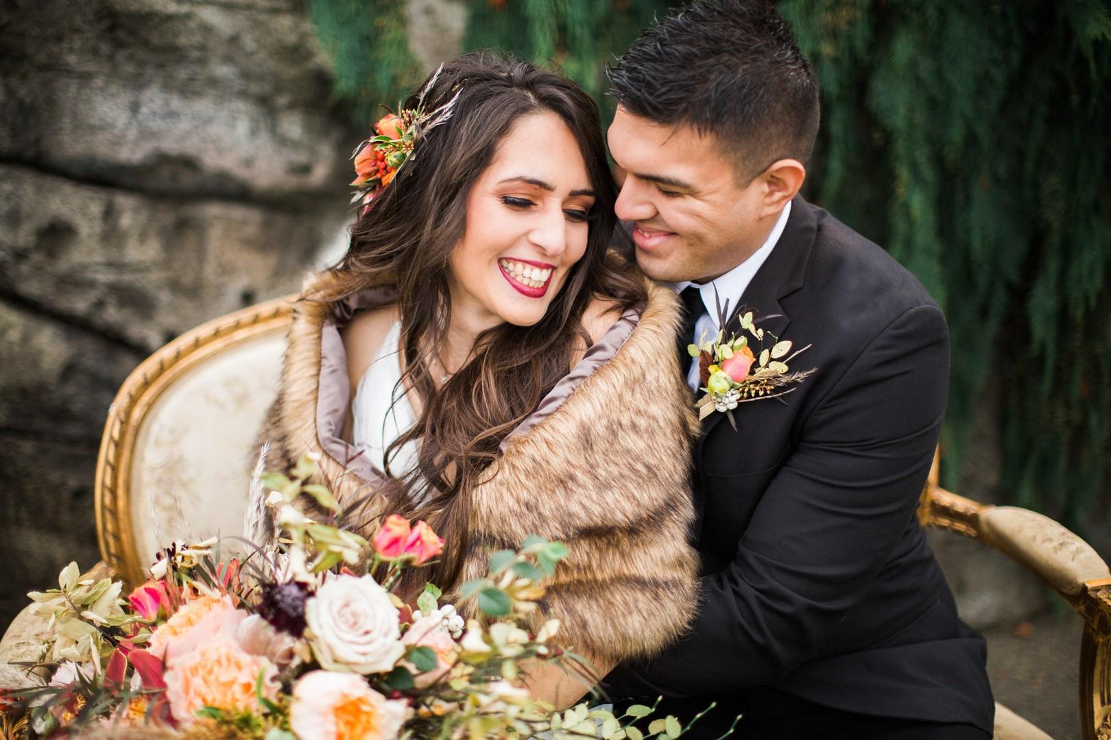 love-fern-design-studio-custom-wedding-invitations-for-the-modern-couple-modern-calligraphy-in-seattle-washington-custom-wedding-stationery-mountain-goddess-elopement