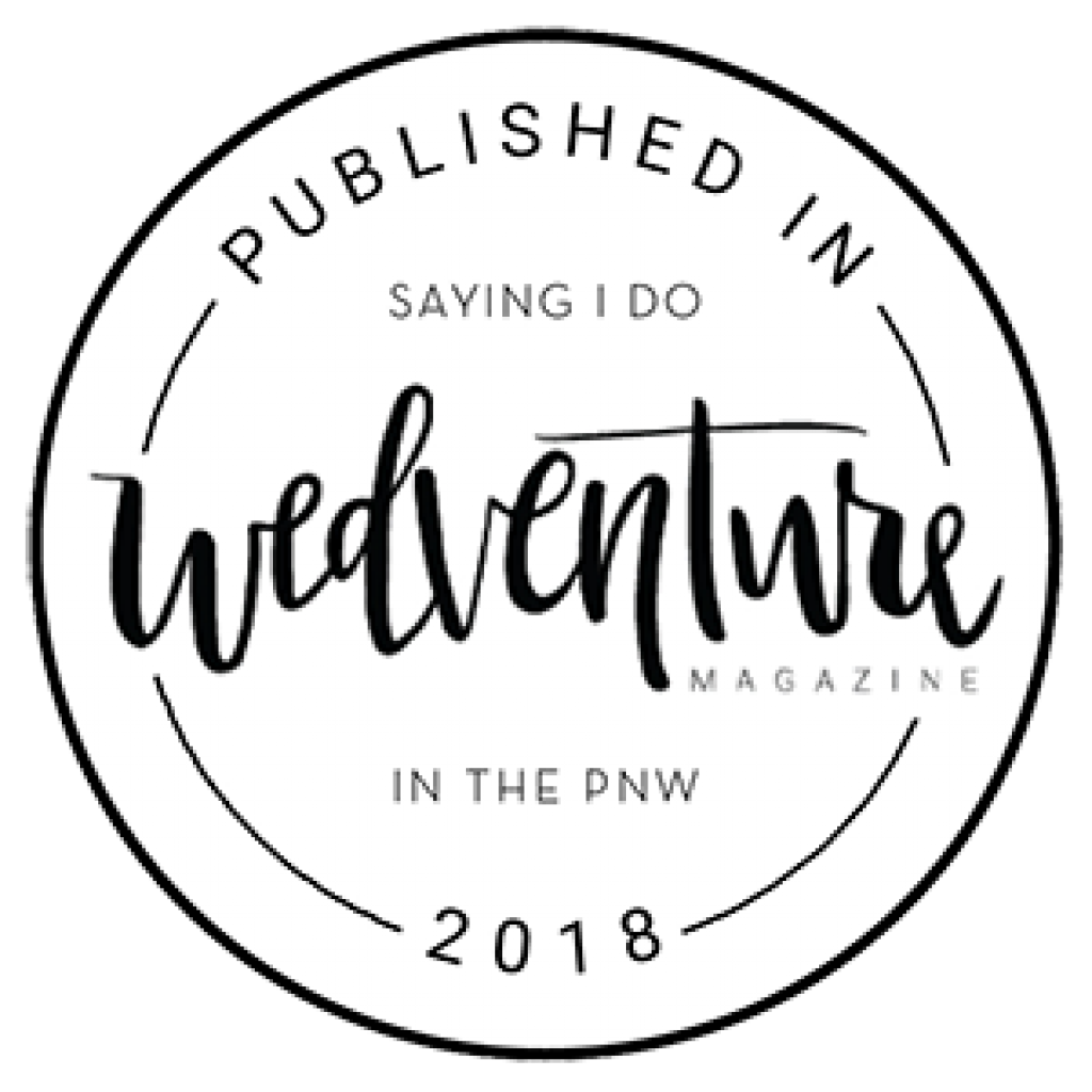 wedventure-featured-badge-2018-1024x1024.png