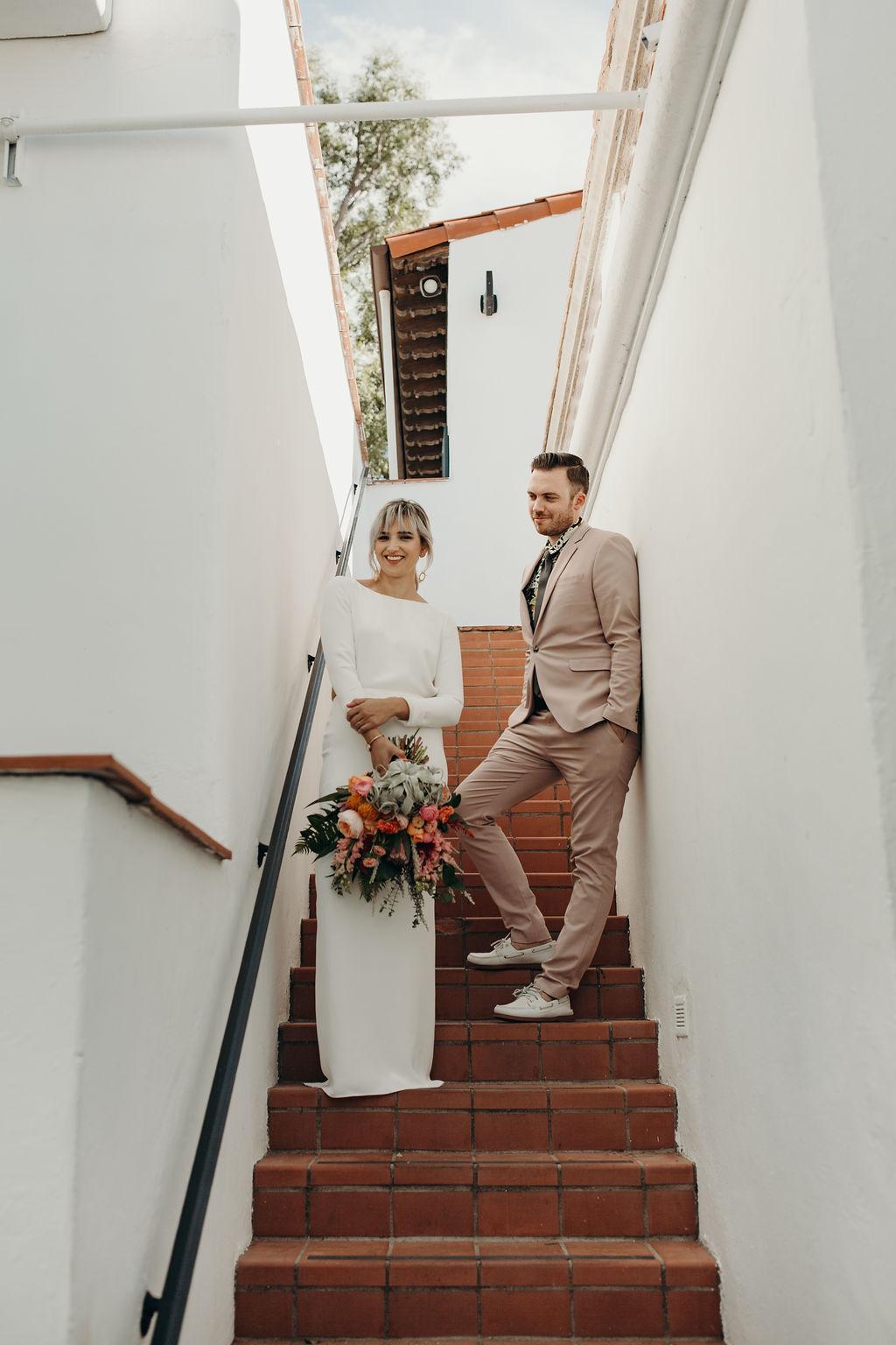 love-fern-design-studio-custom-wedding-invitations-for-the-modern-couple-modern-calligraphy-in-seattle-washington-custom-wedding-stationery-neon-acrylic-eclectic-alice-wonderland-wedding-wrigley-mansion
