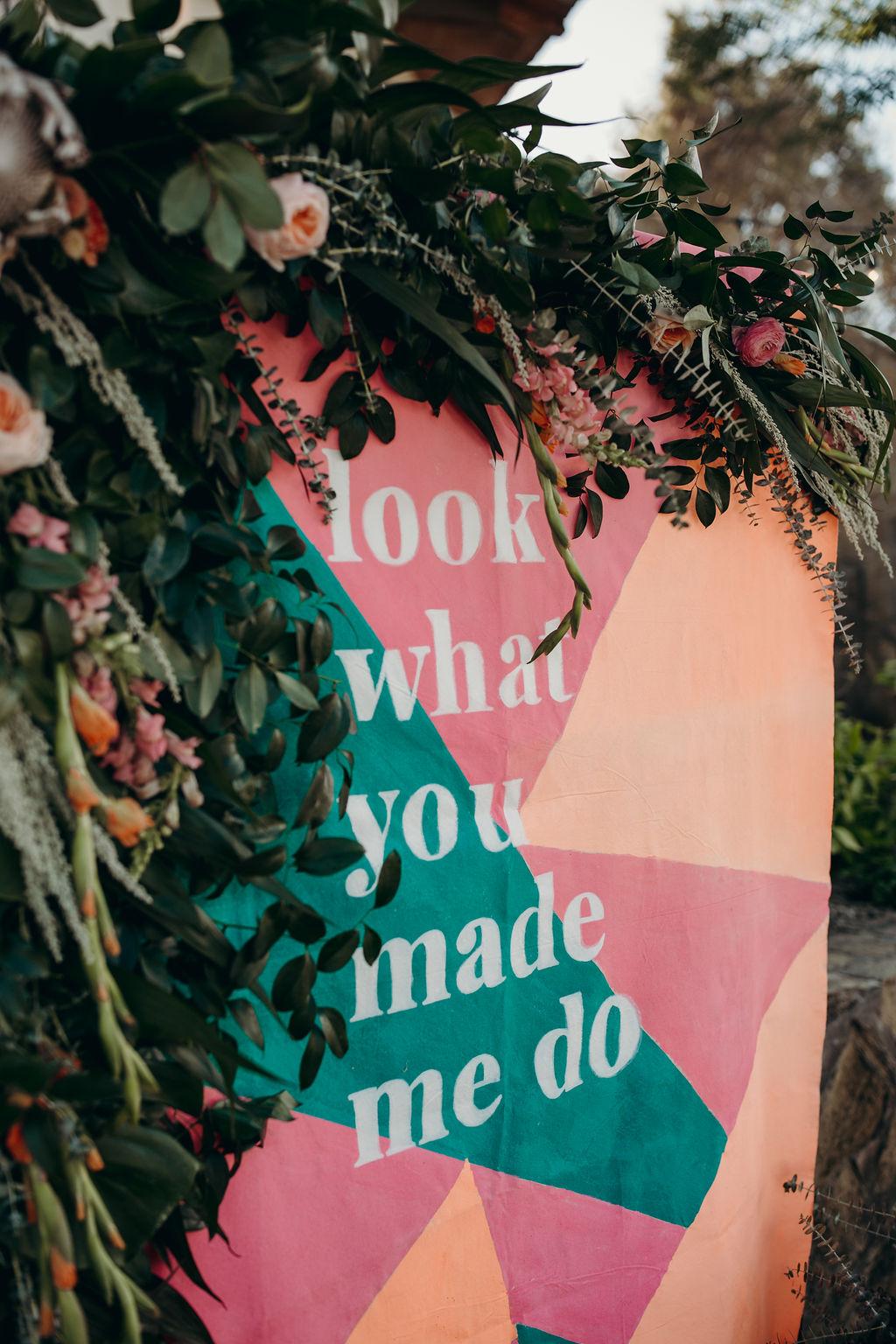 love-fern-design-studio-custom-wedding-invitations-for-the-modern-couple-modern-calligraphy-in-seattle-washington-custom-wedding-stationery-neon-acrylic-eclectic-alice-wonderland-wedding-taylor-swift
