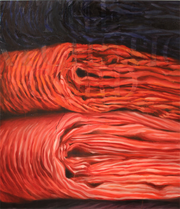 matchstick cords(web).jpg