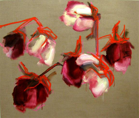 rose_04.jpg