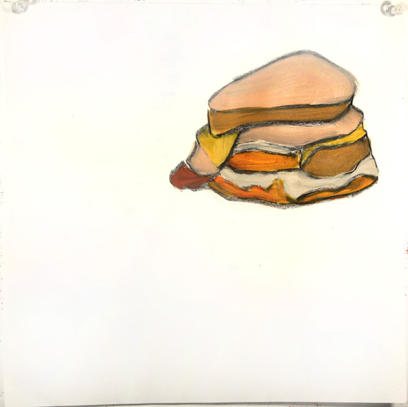 cakeburger2(web).jpg