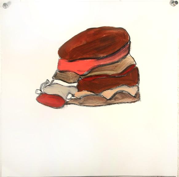 cakeburger1(web).jpg