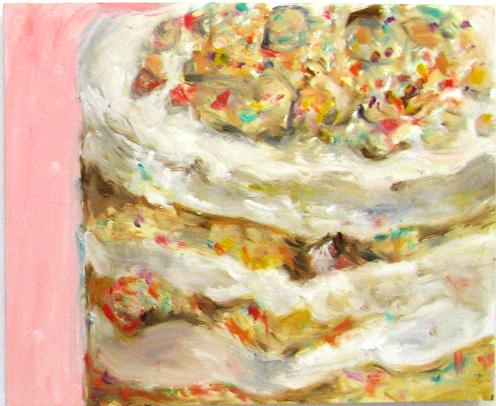 wang-small cake_2.jpg