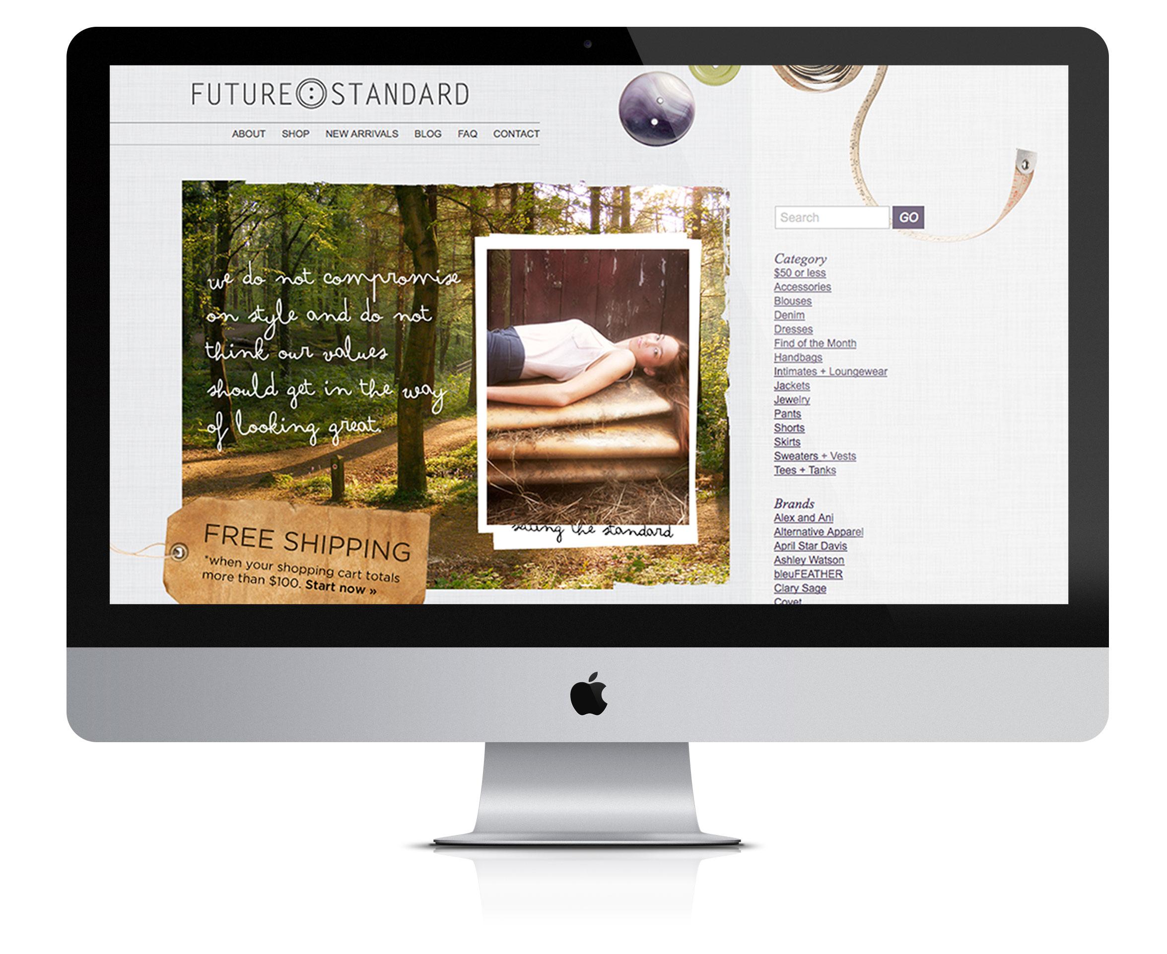 future-standard-mockup-web2.jpg