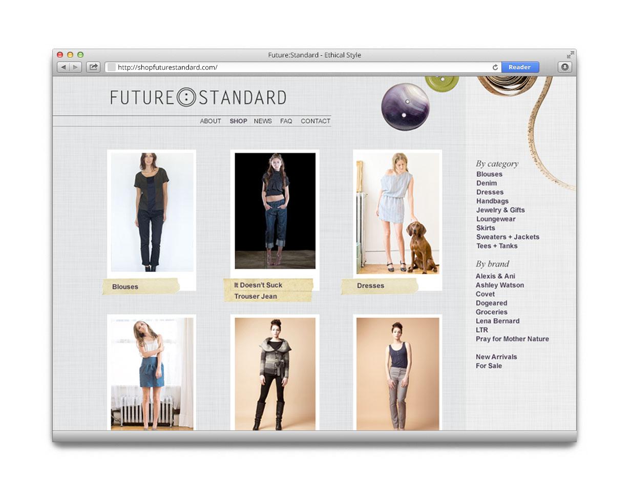 future-standard-web-01.jpg
