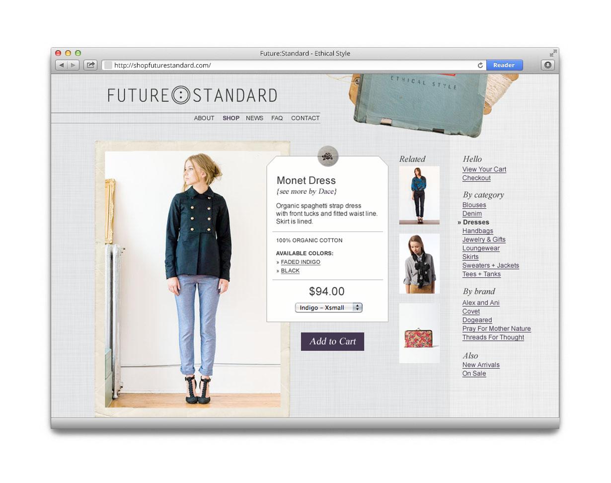 future-standard-web-02.jpg