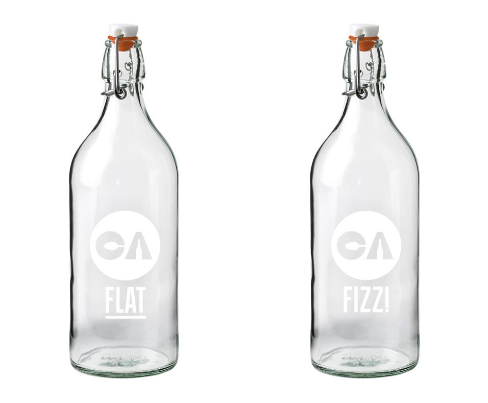 cooper-avenue-water-bottles.jpg