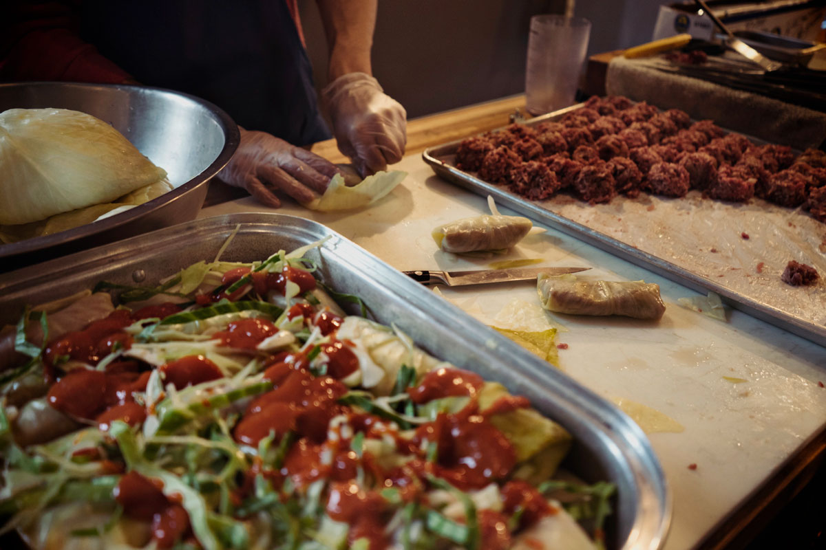 halupki-babas-columbus-ohio-chef-.jpg