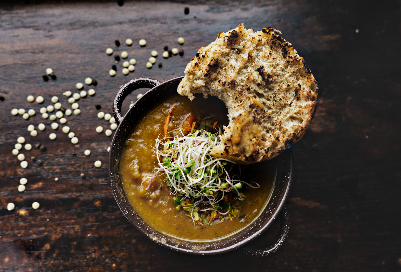 vegan-lentil-soup-babas-columbus-lunch-columbus-alive.jpg
