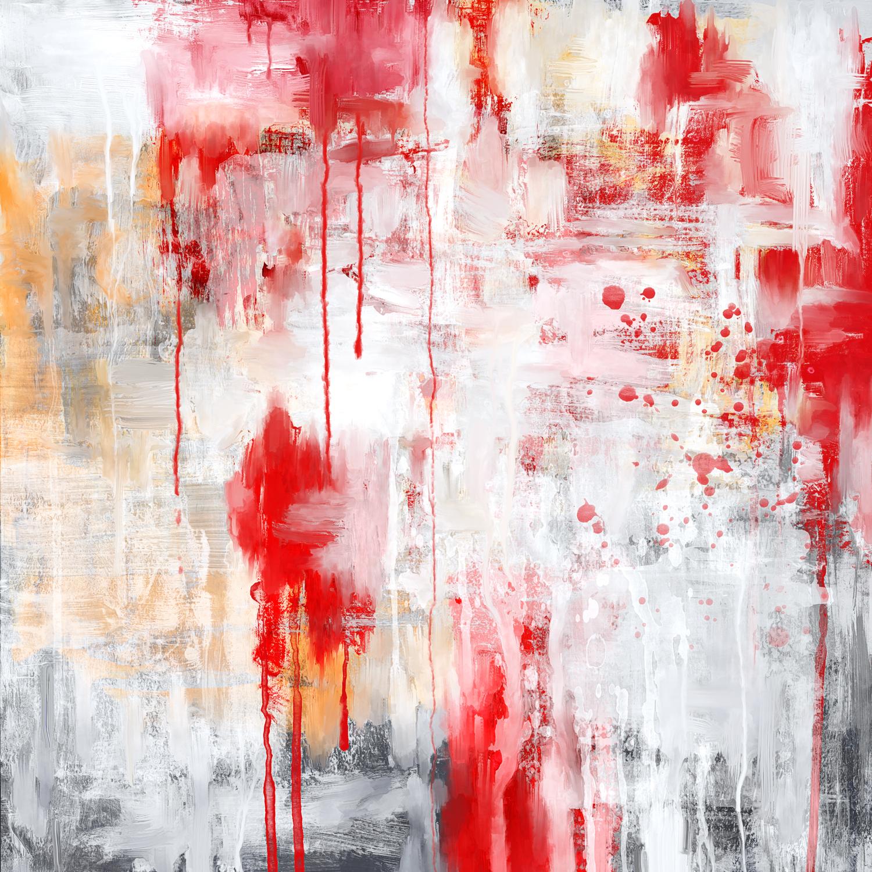 Red,-Orange,-White-(Web-Version).jpg