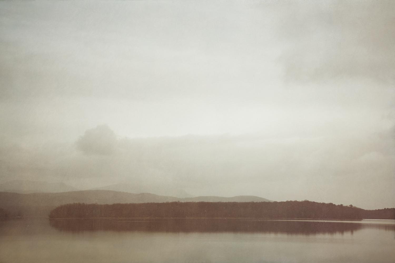 Ashokan Reservoir, NY II