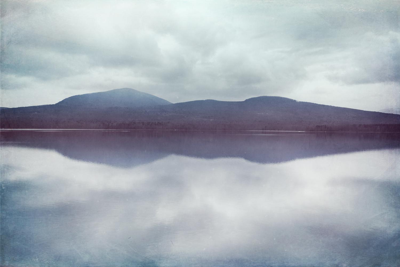 Ashokan Reservoir, NY I