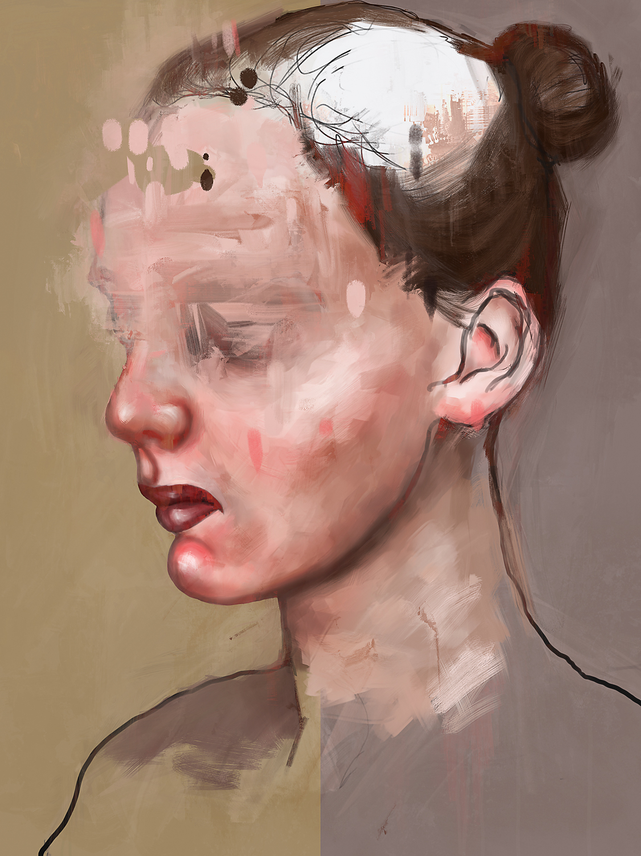 Dissolution Portrait I by Andrew Binder.jpg