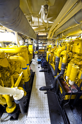 Boat Engine Room.jpg