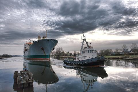 Tug and Ship.jpg