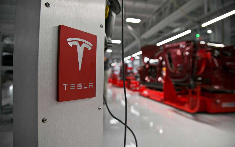 Tesla 3.jpeg