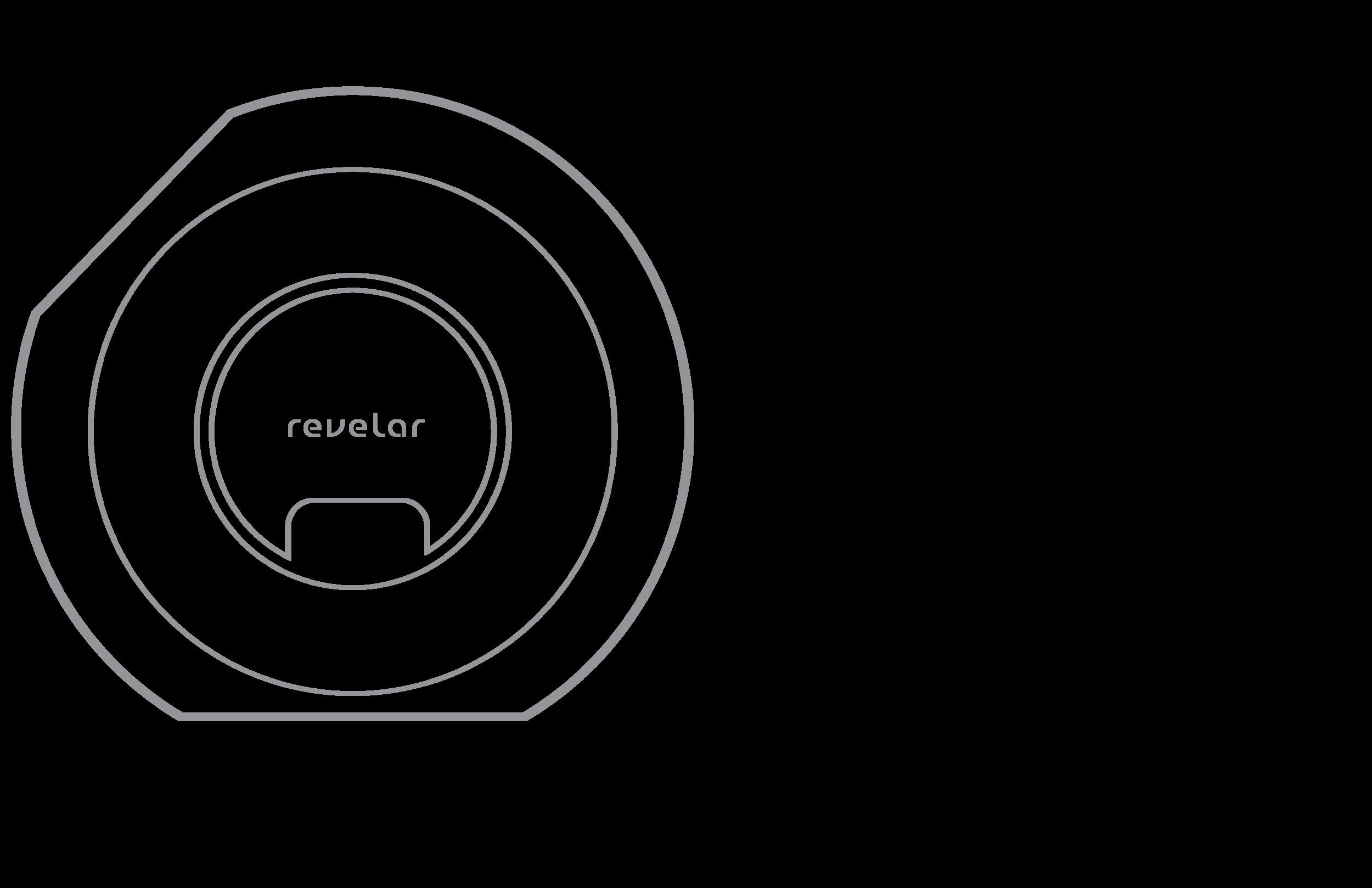 Revelar.png