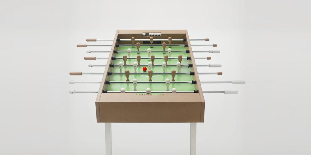Phoos-Table-3.jpg