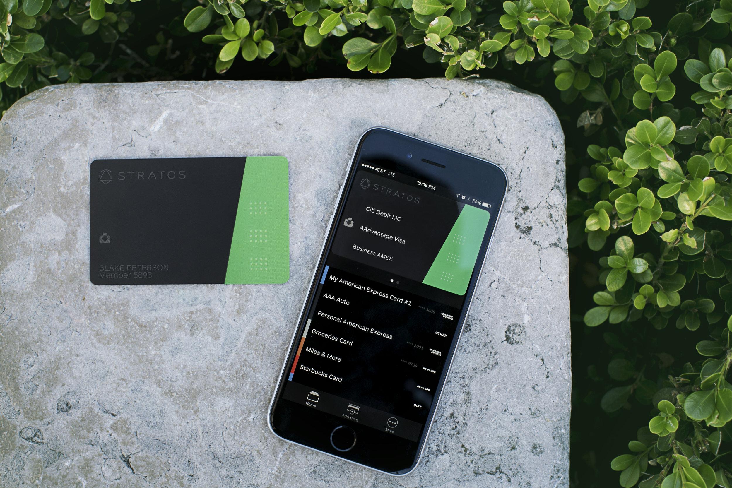 Stratos Card & App 1.jpg