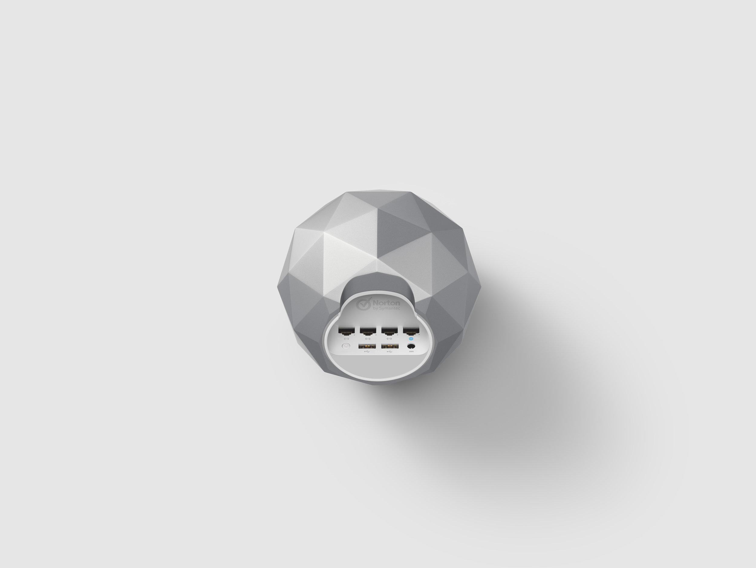 04_Rover_Bottom_03_R3-Grey GRAPHICS.jpg