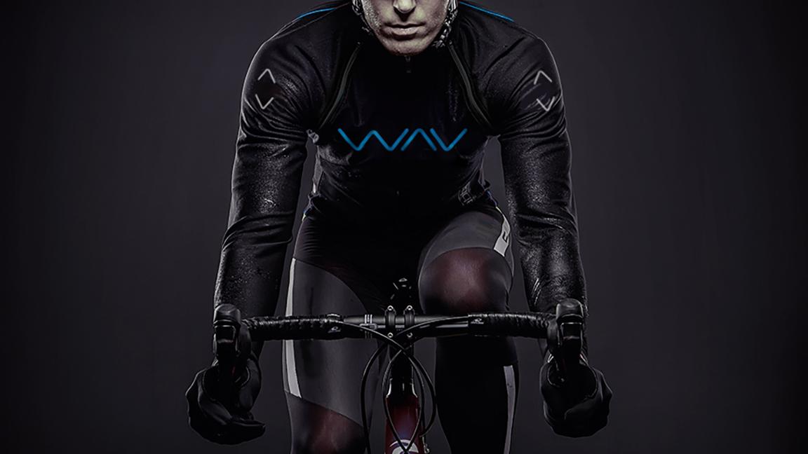 cyclist_cropped.jpg