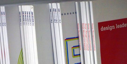 l2-publications-lpl-banner.jpg